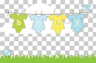 Infant Clothing Infant Clothing Children's Clothing PNG