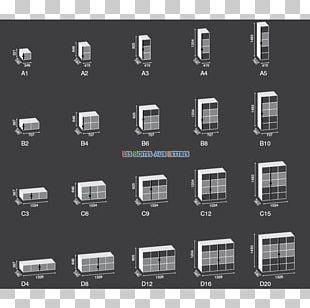 Technology Pattern PNG