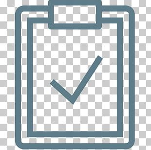 Business Plan Management Computer Icons PNG