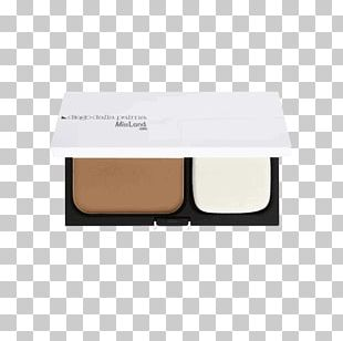 Face Powder PNG