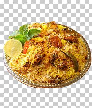 Pakistani Cuisine Biryani Indian Cuisine Pilaf Kebab PNG