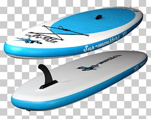 Surfboard Standup Paddleboarding Germany PNG