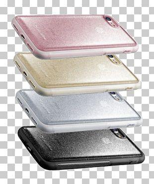 Apple IPhone 7 Plus Apple IPhone 8 Plus Cellularline S.p.A. Selfie Design PNG