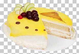 Cheesecake Torte Custard Cream Red Velvet Cake PNG