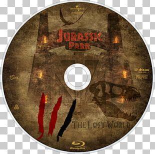 Jurassic Park III: Park Builder Lego Jurassic World Jurassic World Evolution YouTube Jurassic Park Builder PNG
