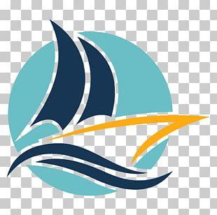 Logo Watercraft PNG