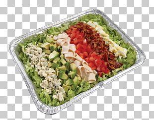 Salad Vegetarian Cuisine Asian Cuisine Platter Leaf Vegetable PNG