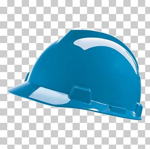 Hard Hats Helmet Mine Safety Appliances Cap Personal Protective Equipment PNG