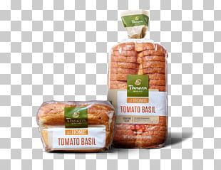 Macaroni And Cheese Food Panera Bread Tomato PNG