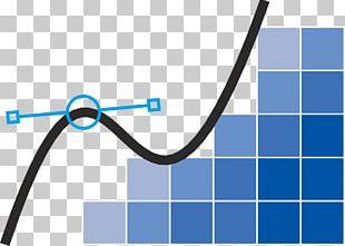 Raster Graphics Mathematics PNG