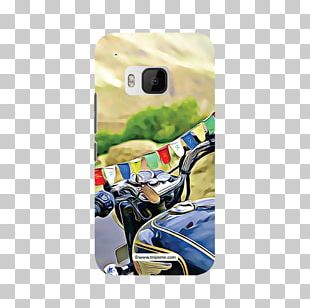 Samsung Galaxy A5 (2017) Telephone Samsung Galaxy S7 Mobile Phone Accessories PNG