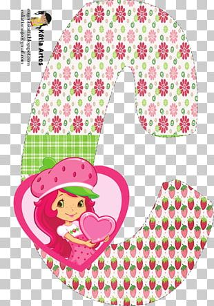 Strawberry Shortcake Strawberry Pie Berry Fun! PNG