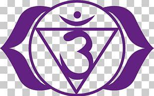 Wheels Of Life Third Eye Chakra Ajna Intuition PNG