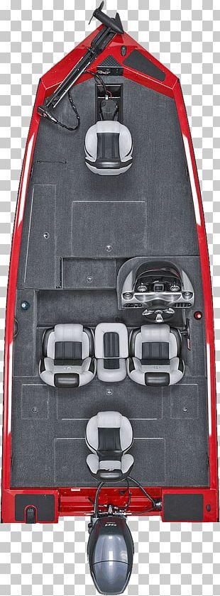 Automotive Tail & Brake Light Car Motor Vehicle Product Design PNG