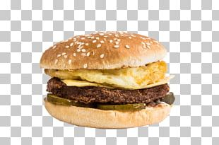 Cheeseburger Whopper Breakfast Sandwich McDonald's Big Mac Buffalo Burger PNG