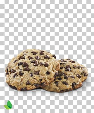 Chocolate Chip Cookie Oatmeal Raisin Cookies Biscuits Sugar Substitute PNG