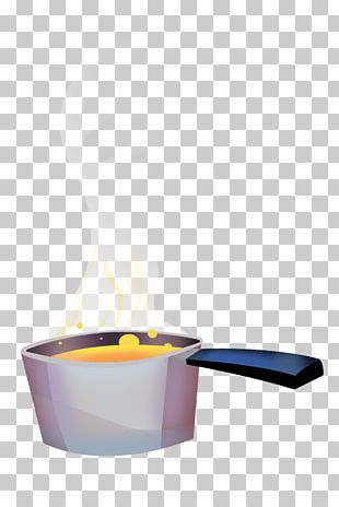 Cookware And Bakeware Stock Pot Food PNG