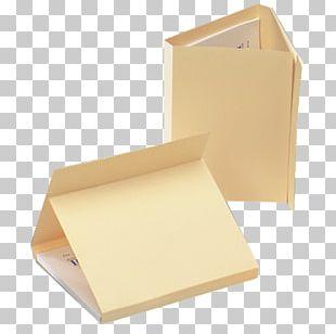 File Folders Medical Prescription Directory Cardboard Pharmaceutical Drug PNG