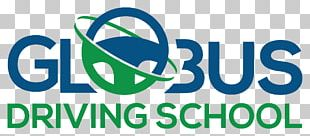 Globus Driving School Driving Instructor Driver's Education PNG