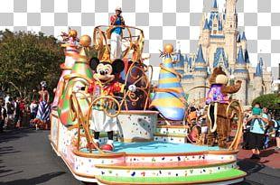 Hong Kong Disneyland Tokyo Disneyland Tokyo DisneySea Shanghai Disneyland Park PNG