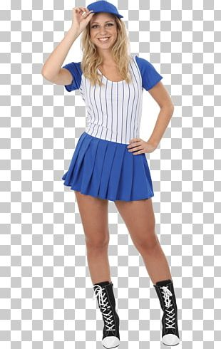 Clothing Costume Party Dress Baseball PNG