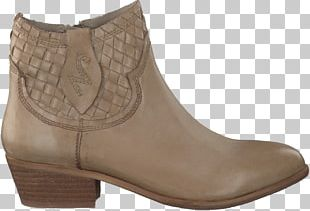 Factory Outlet Shop Boot Shoe Sneakers Leather PNG
