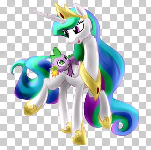 Princess Celestia Princess Cadance Pony Drawing PNG