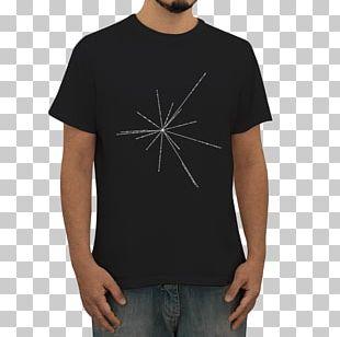 T-shirt O Leãozinho Art Zipper PNG
