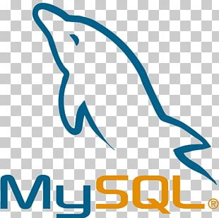 MySQL Database Web Development Computer Software PNG