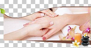 Nail Salon Beauty Parlour Manicure Pedicure PNG