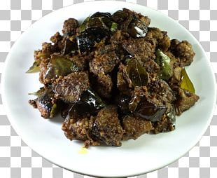 Romeritos Coriander Chinese Cuisine Food PNG