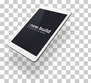 Smartphone Feature Phone Multimedia Product Design PNG