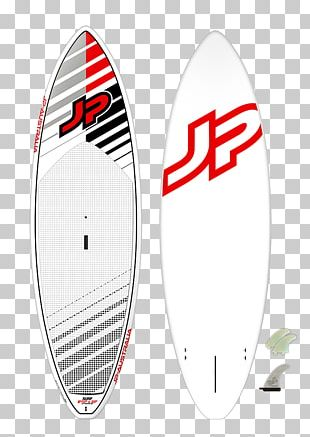 Surfboard Surf Spot Standup Paddleboarding Surfing Banzai Pipeline PNG