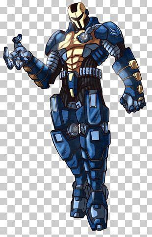 Bathala Comics Comic Book Superhero God PNG