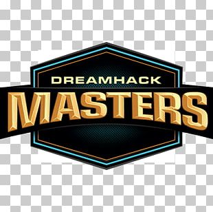 Counter-Strike: Global Offensive DreamHack Masters Malmö 2016 CORSAIR DreamHack Masters Marseille 2018 Intel Extreme Masters PNG