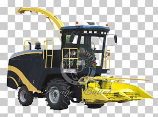 Motor Vehicle Agricultural Machinery Heavy Machinery Agriculture PNG