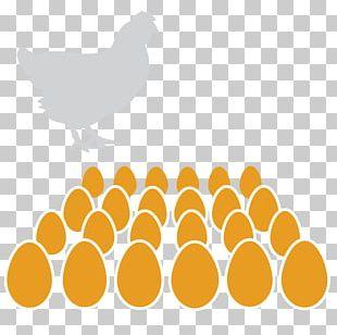 Rooster Hen Chicken As Food Beak PNG