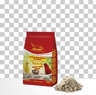 Vegetarian Cuisine Bird Food Atlantic Canary Nutrition PNG