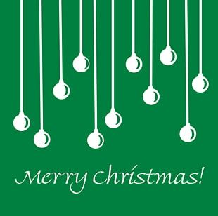 Christmas Ornament Free Content PNG