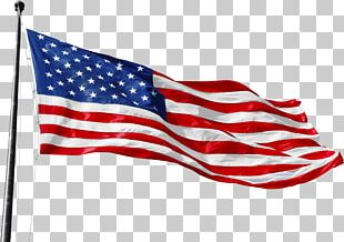 Flag Of The United States Flag Day American Revolution PNG