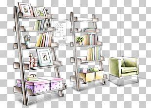 Interior Design Services Drawing Decorative Arts PNG