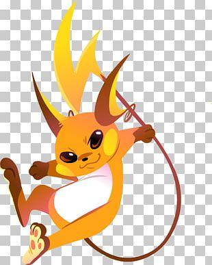 Pokémon Yellow Pokémon X And Y Pikachu Ash Ketchum Raichu PNG