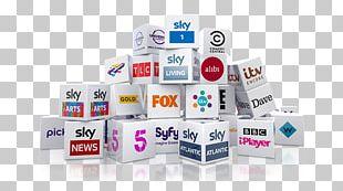 Sky Plc Sky UK Television Video On Demand Sky News PNG