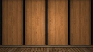 Wood Stain Hardwood Wood Flooring PNG