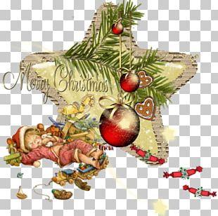 Christmas Tree Christmas Card Illustrator Child PNG