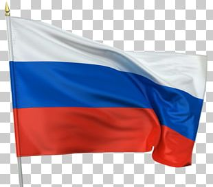 Flag Of Russia Coat Of Arms Of Russia National Flag Day In Russia PNG
