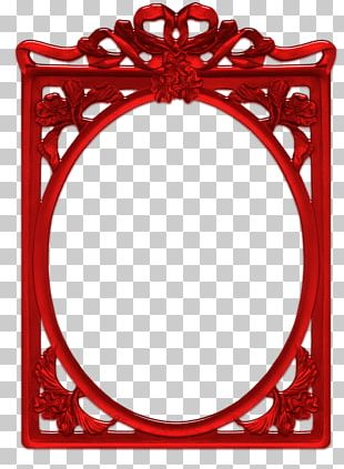 Frames Gold Decorative Arts PNG