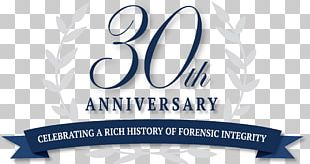 Logo Timeline Forensic Science Organization Forensic Toolkit PNG