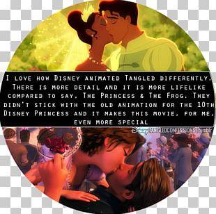 Tiana Human Behavior Love Poster Kiss PNG