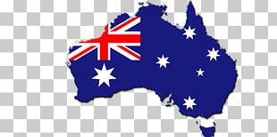 Flag Of Australia Advertising The Australian Australia Post PNG